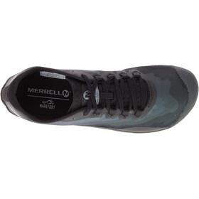 Merrell Vapor Glove 4 Zapatillas Hombre, black